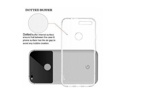 Pixel XL (Nexus Marlin) lo anh render kem logo Google - Anh 2