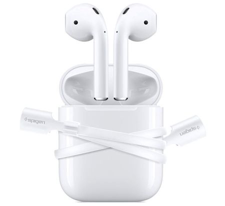 Tai nghe AirPods can them day 10 USD de do bi mat - Anh 2