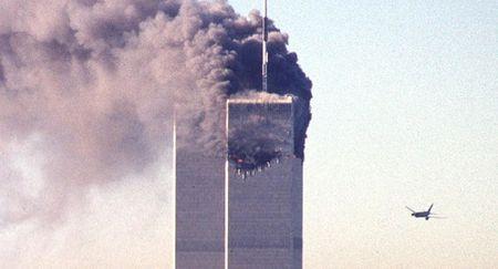 Ong Putin la dong minh tot nhat cua My sau vu khung bo 11/9 - Anh 1