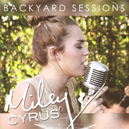 Miley Cyrus xung dang la sao tre duy nhat lam HLV The Voice My vi dieu nay - Anh 1