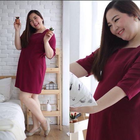 Nang beo 'nao loan' so tuyen The Face Thai, gianh lai quyen 'len bia' cho nguoi mau ngoai co - Anh 5