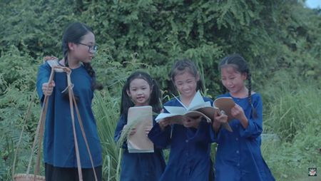 Trung Quang chinh la nguoi con trai khien Phuong My Chi lan dau rung dong - Anh 5