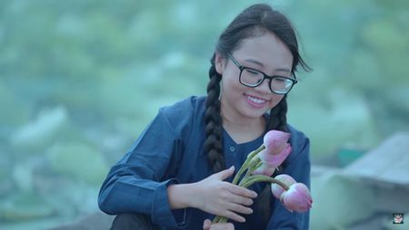Trung Quang chinh la nguoi con trai khien Phuong My Chi lan dau rung dong - Anh 6