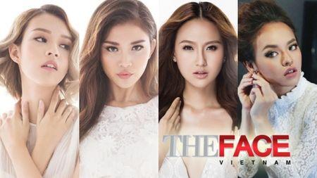 The Face phien ban online chinh thuc duoc khoi dong - ban thoa man chua? - Anh 3