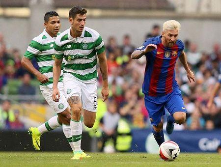 Barca vs Celtic (1h45 14/9): Ga khong lo trut gian - Anh 2