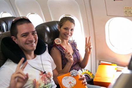 Jetstar Pacific to chuc mua lan tren troi nhan dip trung thu - Anh 4