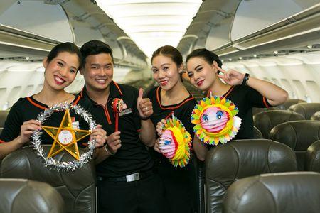 Jetstar Pacific to chuc mua lan tren troi nhan dip trung thu - Anh 9