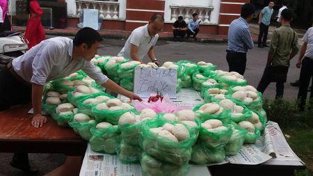 To tinh ban gai bang 1.000 cai banh bao - Anh 3