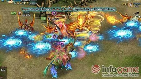 Nghich ly khi game Trung Quoc thong tri thi truong Viet - Anh 1