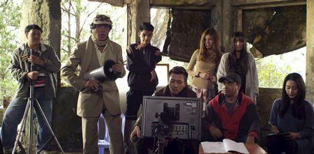 Nhung diem an tuong trong 'Phim truong ma' cua Vu Thai Hoa - Anh 1