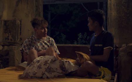 Nhung diem an tuong trong 'Phim truong ma' cua Vu Thai Hoa - Anh 4