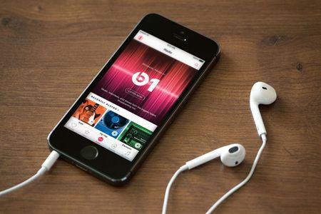 iOS 10: 10 tinh nang moi dang gia de nang cap - Anh 3