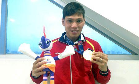 Vo Thanh Tung - Chuyen da ke ve mot tai nang boi loi - Anh 1