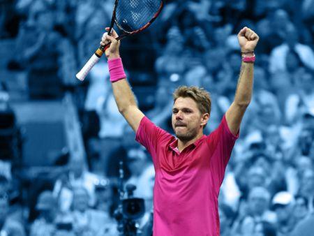 9 su kien dang nho ve US Open 2016 - Anh 3