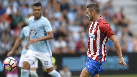 Real thong tri doi hinh xuat sac nhat tuan tai La Liga - Anh 6