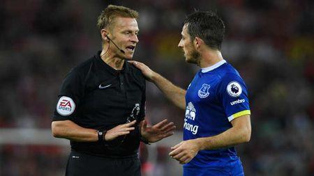 Everton va Man City ap dao doi hinh xuat sac nhat vong 4 NHA - Anh 6