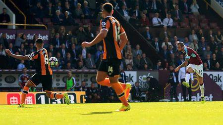 Everton va Man City ap dao doi hinh xuat sac nhat vong 4 NHA - Anh 7