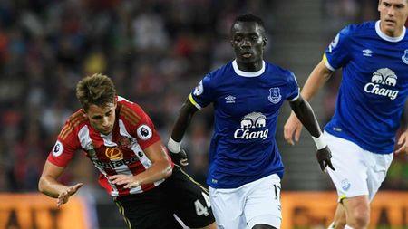 Everton va Man City ap dao doi hinh xuat sac nhat vong 4 NHA - Anh 8