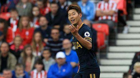 Everton va Man City ap dao doi hinh xuat sac nhat vong 4 NHA - Anh 9