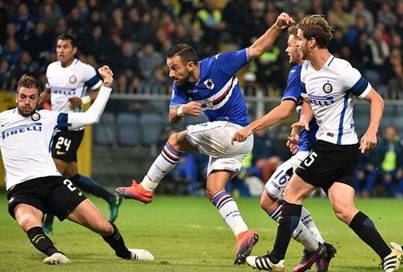 5 diem nhan sau vong 11 Serie A: Higuain day Napoli vao khung hoang? - Anh 2