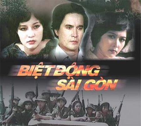 Dien vien 'Biet dong Sai Gon' phai o chuong heo 9m2 ke nhung dieu bat ngo - Anh 1