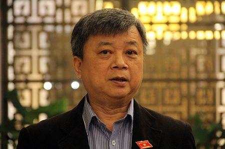 DBQH: 'Thu tuong di may bay thuong mai la tam guong cho cong chuc noi theo' - Anh 2
