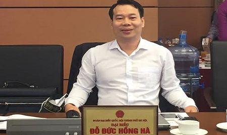 Nen sua Luat de co muc chi cho viec boi thuong oan sai - Anh 1