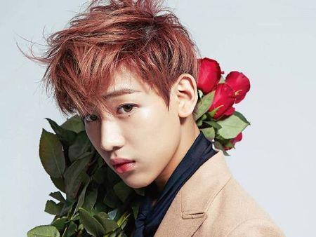 Nhung phat ngon 'hon nhien' khien idol Kpop bi chi trich - Anh 7