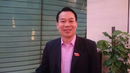 Dat coc 2 trieu dong de duoc dang ky: UBND xa phai xin loi nguoi dan - Anh 2