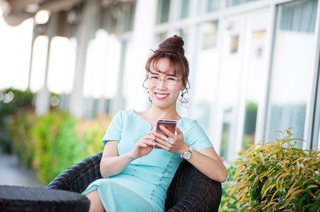 CEO Vietjet - Nguoi dan ba quyen luc dat duoc thanh cong nhu the nao - Anh 4