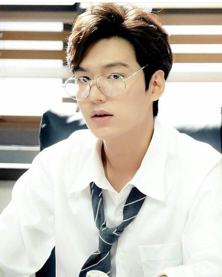 """Dot nhap vao nha Lee Min Ho va cai ket dang danh cho """"tien ca"""" Jeon Ji Hyun - Anh 5"""
