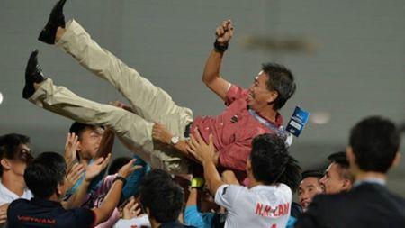 Thang luan luu nghet tho, U19 Nhat Ban vo dich U19 chau A 2016 - Anh 4