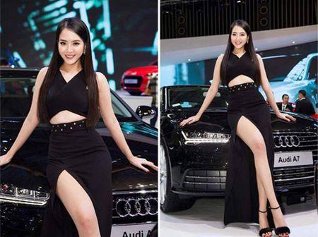 Pham Ngoc Quy cuc sexy ben xe hop - Anh 7