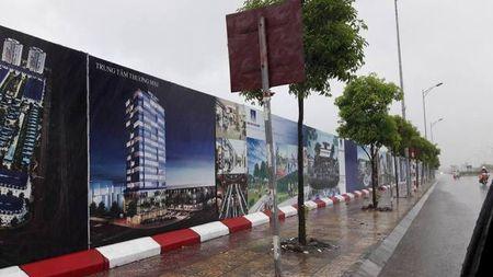 Bai 3 - Du an New City Thai Binh ngang nhien 'quay' dat cua dan? - Anh 1