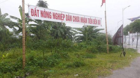 Bai 3 - Du an New City Thai Binh ngang nhien 'quay' dat cua dan? - Anh 8
