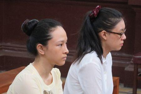 Luat su cua Truong Ho Phuong Nga gui don kien nghi lam ro vu an - Anh 1