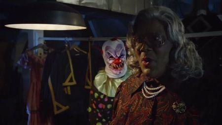 Boo! A Madea Halloween: Phim kinh di hai huoc - Anh 9