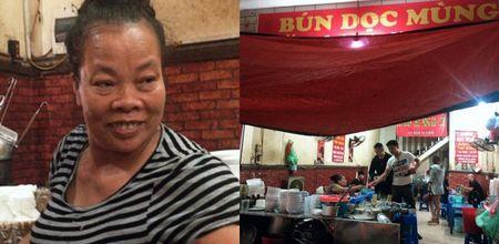 Bang Kieu va su that gay soc ve cai ten 'bun chui' - Anh 2