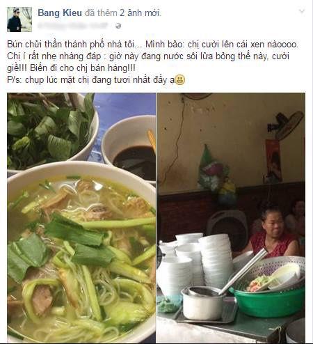 Bang Kieu va su that gay soc ve cai ten 'bun chui' - Anh 3