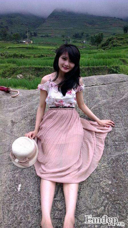 Nang co huong tang 10kg nho an chay lanh manh - Anh 8
