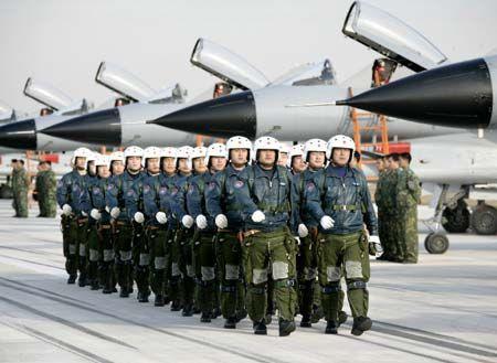 Nga: Khong phai cu mo dong co ra la Trung Quoc co the sao chep duoc - Anh 1