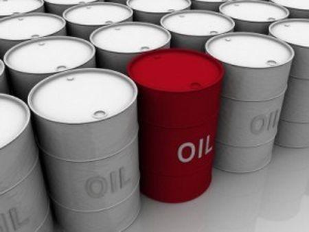 Cac nuoc ngoai OPEC chua cam ket cac buoc san luong cu the sau cuoc hop cua OPEC - Anh 1