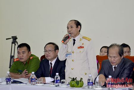 'Moi dang vien phai thuc su guong mau truoc nhan dan' - Anh 3