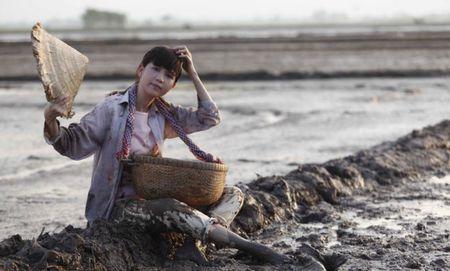 Nam 2016 - Nu gioi vung len thong tri man anh Viet - Anh 8