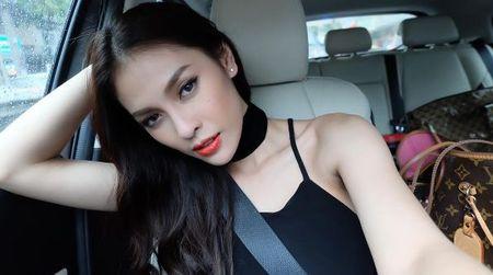 The Face Thailand mua 3: Lo dien 5 chien binh sac dep cua HLV Bee Namthip - Anh 7