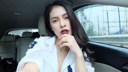 The Face Thailand mua 3: Lo dien 5 chien binh sac dep cua HLV Bee Namthip - Anh 8