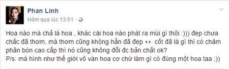 Tu su vu Lan Khue - Minh Tu: lieu nguoi mau Viet co dang hoat dong chi vi vi tri vedette? - Anh 7