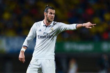 Diem tin bong da sang ngay 31/10: Bale ky hop dong khung voi Real - Anh 1