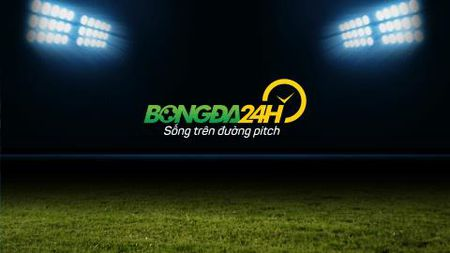 Viet Nam duoc moi dang cai World Cup 2034 - Anh 2