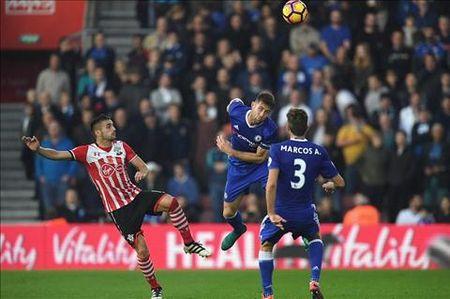 Chelsea 2-0 Southampton: Dang cap cua su hieu qua - Anh 1